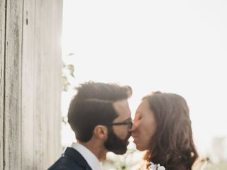 Vows Wedding and Event Planning 3