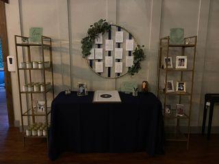 At Last Wedding + Event Design 5