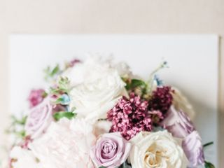 KW Wedding Flowers 2