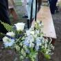 Blue Fern Designs 8