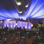 Antonelli Event Center 18