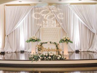 Orlando Wedding & Party Rentals 4