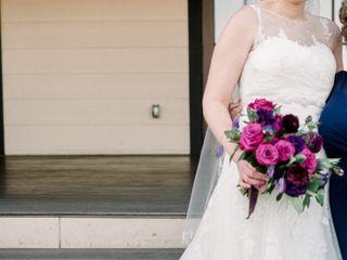 Anna's Bridal 7