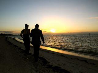 Weddings To Go Key West 4