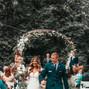 Arrowwood Weddings + Events 18