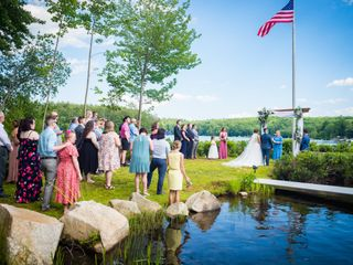 Planned Perfectly Wedding & Events 3