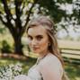 Sara Dodson Makeup Artistry 9