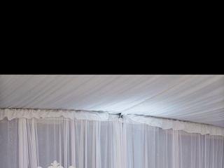 LAVISH WEDDINGS 4