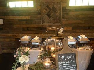 LKN Weddings & Events 5