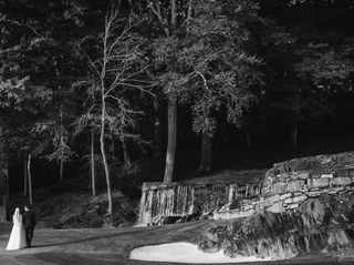 Great River Golf Club 7