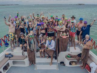 Hispaniola Aquatic Adventures 2