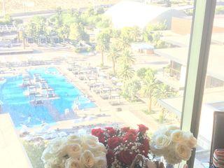 The M Resort 2