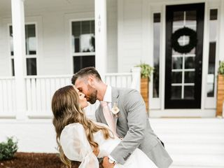 Stephanie Axtell Photography & Videography 2