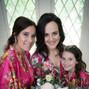 Angel Wedding Works 9