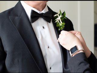 Katie O' Weddings & Events, LLC 2