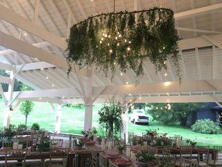 Cedarwood Weddings 7
