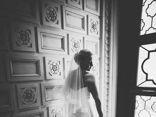 Alana Adetola Arts Photography, LLC 4