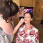 Tiffany Martin: Makeup Artist 8