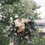 Terra Bella Event Florals 6