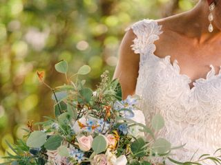 Sarena Floral Designs 2