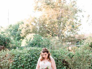 Sarah Schweyer Photography 3