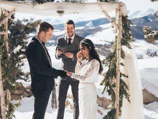 Marry Colorado 3