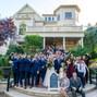 The Sterling Hotel by Wedgewood Weddings 6