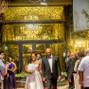 Enchanted Cypress Ballroom 10