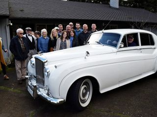 White Cloud Luxury Cars 4
