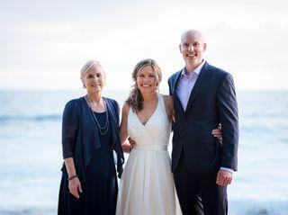 Kauai Wedding Officiant 2