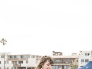 Meli Kerr Photography 6