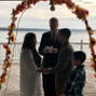 Paul Pakusch, Wedding Officiant 1