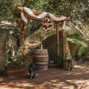 Temecula Creek Cottages 42