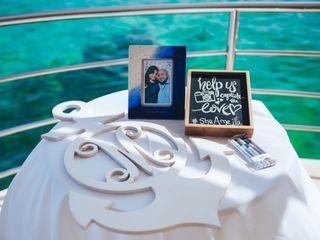 DIDEA Weddings 3