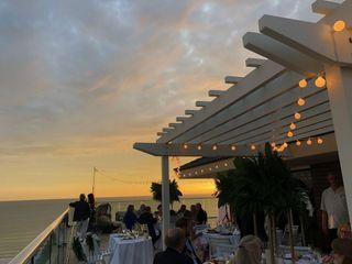 JW Marriott Marco Island Beach Resort 6