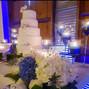 Katherine Lebron - Event & Wedding Planner 9
