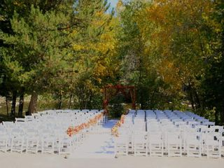 Colorado Tents & Events 1