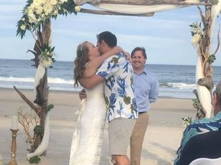 I Do OBX Weddings and Events 2