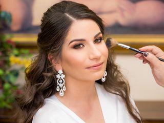 Miami Makeup Artist 5