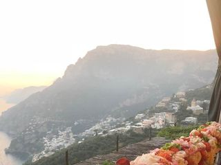 www.amalfi-wedding-planner.com 3