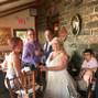 Seipsville Banquet Center 14