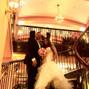 Condado Vanderbilt Hotel 11