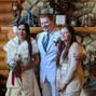 Happy Heart Ceremonies 8