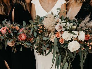 Kaylyn Gyuris Weddings & Events 3