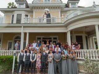 Burroughs Home & Gardens 6