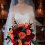 M's Wedding Flowers 7