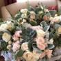 Blooming Flowers 33