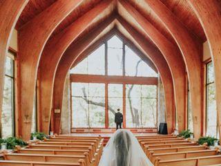 Thunderbird Chapel 2