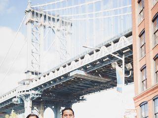 26 Bridge 2
