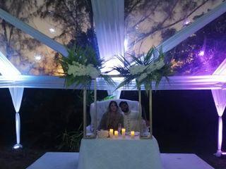 Borghinvilla Wedding Venue 2